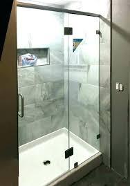 magnetic strips for shower door shower bottom door magnet shower door magnetic strip replacement medium size