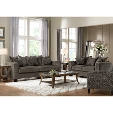 Cindy Crawford Home 15 Cindy Crawford Home Sectional Sofa House Decoration Ideas