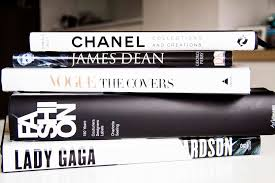 luxury best fashion coffee table books for best fashion coffee table books writehookstudio