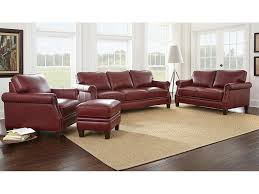 Latest Living Room Furniture Pictures 28 Silver Living Room Furniture On Ny Discount Furniture