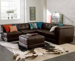 modular living room furniture. best 25 modular living room furniture ideas on pinterest big sofas contemporary and sectionals divani design r