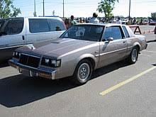 buick regal gnx 2016. buick regal ttype gnx 2016