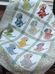 Baby Blanket To Sew Easy Baby Blankets To Sew Baby Quilt Kits To ... & Quick Baby Quilts To Sew Baby Quilt Kits To Sew Vintage Applique Quilt  Patterns Vintage Vogue Free ... Adamdwight.com
