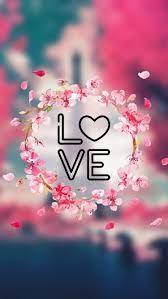 Love wallpaper ...