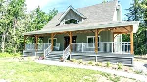 metal building homes cost. Metal Building Homes Oklahoma Prices Cost Office Floor Plans Enchanting . Shop House I