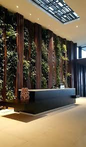best hotel reception ideas on desk decorations homestore and more