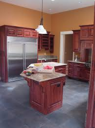 Kitchen Remodelling Kitchen Remodelling Bathroom Renovations General And Concrete