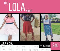 Lola Sizing Chart Lularoe Pin By Christa Drews On Lularoe Lularoe Lola Sizing