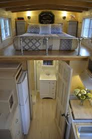 Small Picture Top 25 best Tiny home for sale ideas on Pinterest Tiny houses