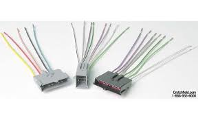 metra wiring harnesses at crutchfield com Metra 70 1721 Receiver Wiring Harness Metra 70 1721 Receiver Wiring Harness #10 metra 70-1721 receiver wire harness