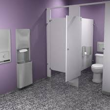 commercial bathroom products. Commercial Bathroom Products E