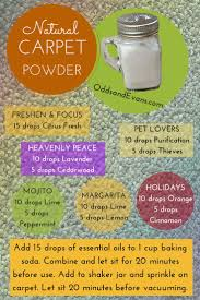 diy carpet cleaner. Best 25+ Homemade Carpet Powder Ideas On Pinterest | Cheap Cleaners, Diy Cleaner