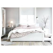 ikea bedroom ideas white bed frame with 4 storage boxes bedroom ideas of white bedroom storage bench ikea bedroom ideas black and white