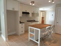 Decorating My Apartment Remodelling Home Design Ideas Cool Apartment Design Remodelling