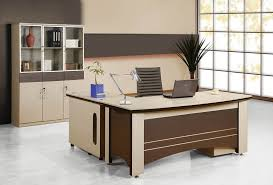 office desk design ideas. Full Size Of Computer Desk With Hutch Office Decorating Ideas Table Design