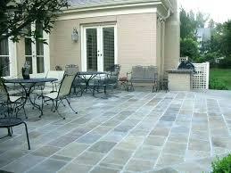 exterior tile patio outdoor patio room idea floor tile patio room good porch flooring porch tile