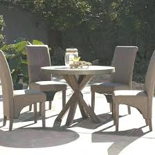 plastic patio table and chairs patio table table smart patio table set inspirational