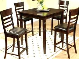 tall chairs for kitchen table tall round kitchen table square kitchen table sets tall round bar table and chairs kitchen dining tall kitchen table and 6