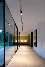hallway track lighting. Track-lighting-for-hallway-luxury-369-best-corridor- Hallway Track Lighting