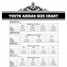 Fanciful Find Youth Equivalent Womens Shoe Sizes Digibless