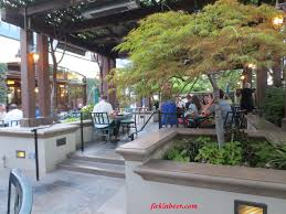 outdoor dining petaluma ca. the outdoor seating area is a great choice when weather permits. dining petaluma ca i
