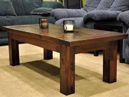 Nice Amazing Solid Wood Coffee Table Solid Wood Coffee Tables Worldtipitaka Nice Design