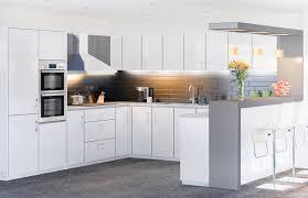 Kitchen Splashback Tiles Kitchen Lifestyle Images A Multipanel