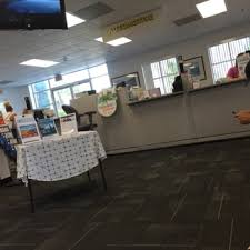 aaa club corporate office. photo of aaa automobile club southern california encinitas ca united states aaa corporate office t