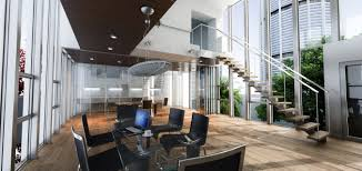 luxury office space. 8 Steps To Designing A Collaborate, Productive Office Space Luxury N