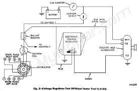 hi intro alternator issues d dual field alternator wiring jpg
