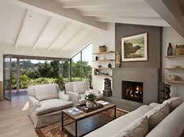 living room living room with electric fireplace decorating ideas sunroom outdoor midcentury pact furniture general