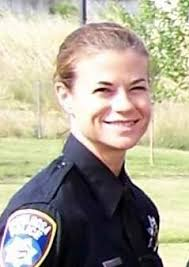 New details on Santa Rosa officer's injuries