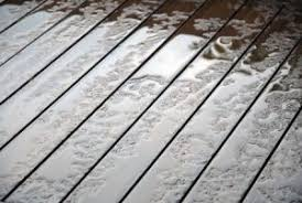Compare Water Damage Repair Costs For Home Flooring
