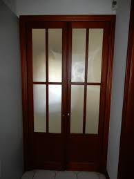 french doors internal timber french doors frosted glass panes removed 28g