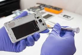 Image result for cell phone repair