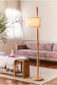 25 stylish floor lamps for your small space