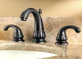 8 inch spread bathroom faucet marvelous green tea club moen wide