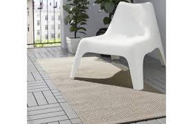 outdoor patio and furniture medium size morum rug flatwoven inoutdoor rugs ikea beige gray ikea morum