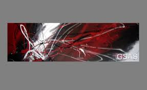 black white and red wall art new beginnings red black on wall art black white and red with 16 red white and black wall decor black white and red canvas art