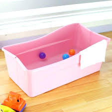 foldable bathtub great bathtub for baby pictures inspiration bathtub for foldable bathtub singapore foldable bathtub baby
