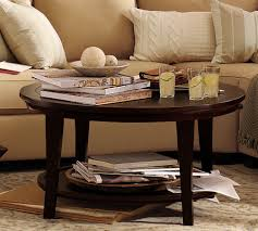 round coffee table decor coffee table round coffee table decorating ideas living rooms coffee t