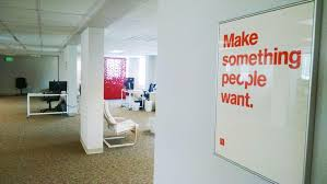 software company office. Catching Clients Software Company Caters To With Interior Design. Office