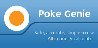 <b>Poke</b> Genie - IV, PvP & Raid Guide - Apps on Google Play