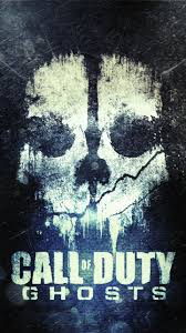 Cod black ops cold war poster. Call Of Duty Ghost Call Of Duty Ghosts Wallpaper Phone 720x1280 Download Hd Wallpaper Wallpapertip