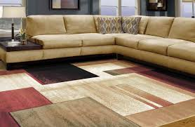 Living Room Rug Placement Mesmerizing Living Room Wonderful Living Room Rug Ideas Bedroom Rugs For