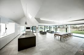 studio office design. The Pilot\u0027s House / AR Design Studio, © Martin Gardner Studio Office
