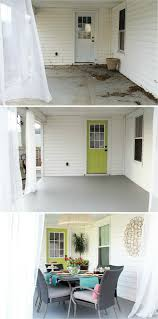 if you are planning on repainting your porch in the near future i hope this post helps you on your way remember this is what worked for us and our porch