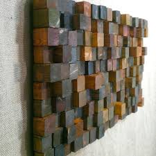 wood wall art wood wall art wood mountain wall art diy