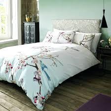 duvet cover sets duvet covers king size bed king duvet cover com echelon home three