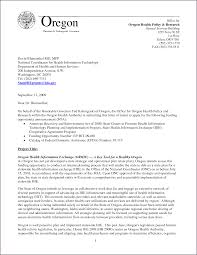Template For Business Proposal Letter Romantic Apology Letters